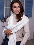 Жіночий Шарф Сільвія, фото 9