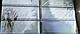 Листовая панель ПВХ на стену Регул, Плитка (Нежность), фото 3
