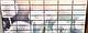 Листовая панель ПВХ на стену Регул, Плитка (Нежность), фото 5