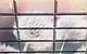 Листовая панель ПВХ на стену Регул, Плитка (Нежность), фото 6