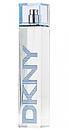 Мужская туалетная вода DKNY Donna Karan Men Summer, 75 мл, фото 2