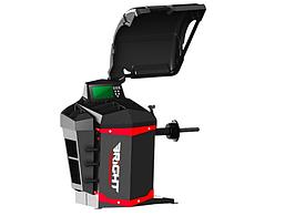Балансировочный стенд (вес колеса 70кг) CB3020 220V BRIGHT