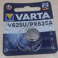"""Батарейка VARTA """"Professional"""" Alcaline 1,5 V V625U"""