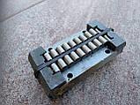 Роликовая опора РОД-102, фото 3