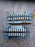 Роликовая опора РОД-102, фото 5
