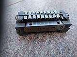 Роликовая опора РОД-102, фото 6