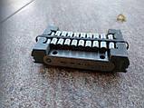 Роликовая опора РОД-102, фото 7