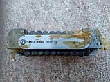 Роликовая опора РОД-102, фото 8