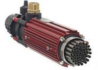 Теплообменник Elecro G2 122 кВт Titan