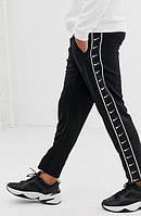 Штаны, джинсы, шорты