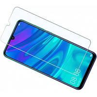 Защитное стекло HUAWEI P Smart 2019/Honor 10 Lite (0.3 мм, 2.5D), хуавей п смарт/хонор 10 лайт