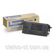 Заправка картриджа Kyocera TK-3150 для принтера Kyocera M3040idn, M3540idn