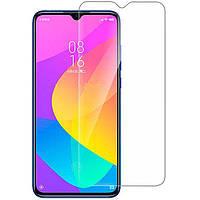 Защитное стекло Xiaomi Mi 9 Lite (0.3 мм, 2.5D), сяоми ксиоми ми 9 лайт