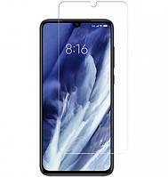 Защитное стекло Xiaomi Mi 9 Pro (0.3 мм, 2.5D), сяоми ксиоми ми 9 про