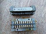 Роликовая опора РОД-102, фото 9
