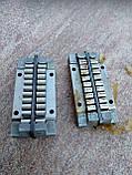 Роликовая опора РОД-102, фото 10