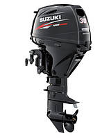 Мотор SUZUKI DF 30 ATL