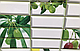Листовая панель ПВХ на стену Регул, Плитка (Оливка), фото 6