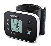 Тонометр автоматичний на зап'ясті Omron RS3 (НЬОМУ-6130-E), фото 1