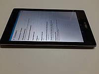 Asus ZenPad C 7 (P01Y) #7634