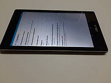 Asus ZenPad C 7 (P01Y) #7634 на запчасти