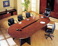 Конференц стол АТ 132