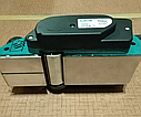 Рубанок електричний EURO CRAFT EP214, 1550 Вт, фото 3