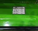 Рейсмусовый станок Felmix-2200 (330мм/ 160мм) 2200 Вт., фото 3