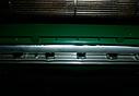 Рейсмусовый станок Felmix-2200 (330мм/ 160мм) 2200 Вт., фото 6