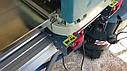 Рейсмусовий верстат Makita 2012NB + комплект ножів 793346-8, фото 6