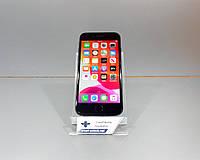 Телефон, смартфон Apple iPhone 7 128gb Neverlock Покупка без риска, гарантия!, фото 1