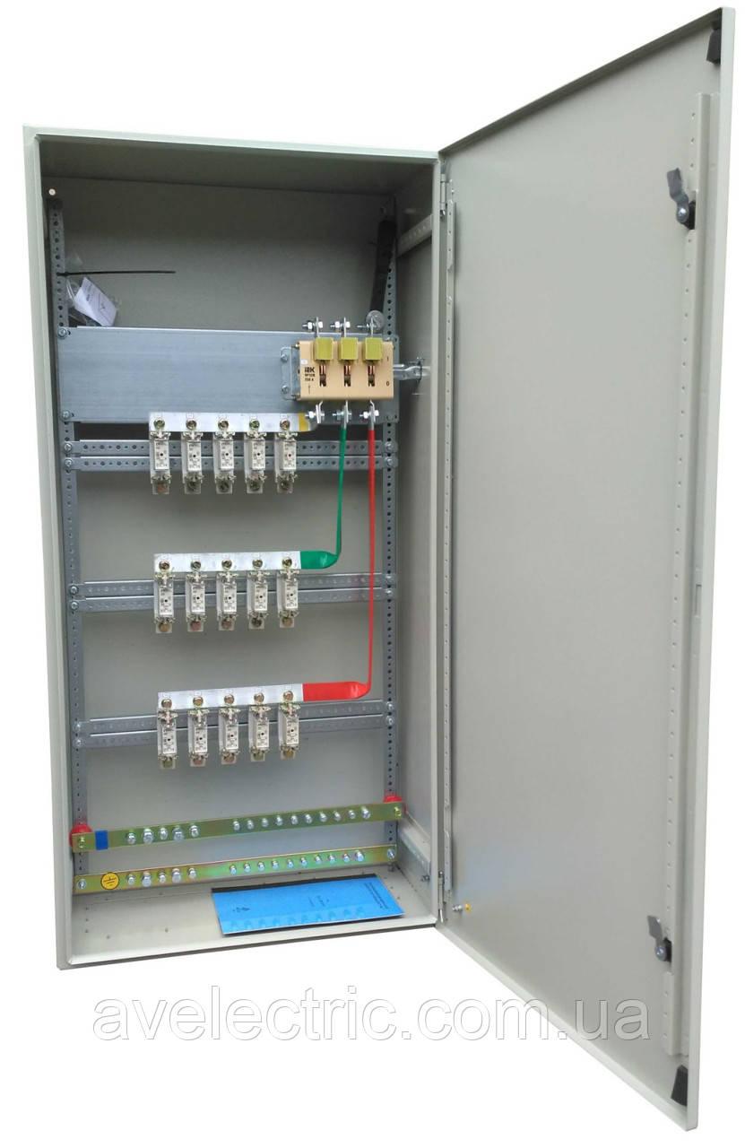 СПМ75-6-54У3