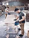 Лобзик 500 Вт / 320 об/мин BOSCH GST 700 Professional, фото 3