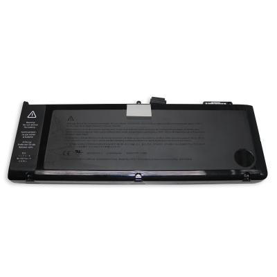 Аккумулятор для ноутбука Apple Apple A1321 77.5Wh 9cell 10.95V Li-ion (A47073)