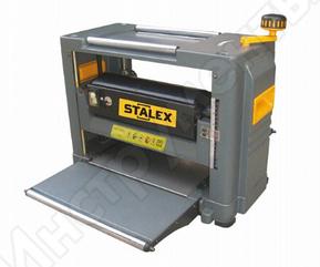 Рейсмусовий верстат Stalex 100686 (330мм/ 160мм) 2000 Вт. (Угорщина)