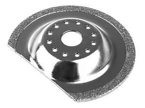 Алмазное сегмент лезвие Sturm MF5630C-996