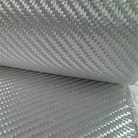 Конструкционная стеклоткань ТГ-660 для изготовления стеклопластика.