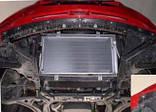Защита картера двигателя Mazda RX8  2003-, фото 8