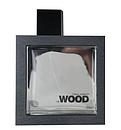 Мужская туалетная вода DSQUARED2 He Wood Silver Wind Wood, 100 мл, фото 2