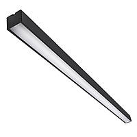 Світильник сітлодіодний лінійний LED-LINE-W-860-P35, фото 1