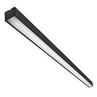 Світильник сітлодіодний лінійний LED-LINE-W-1145-P40