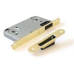 Защелка магнитная Apecs 5300-M-WC-G (Золото)