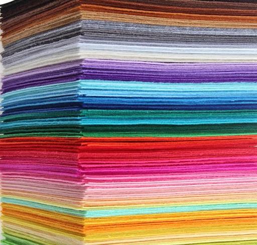 Текстиль разное