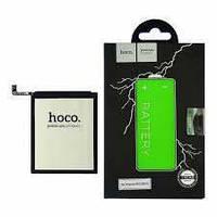 Аккумулятор HOCO BN35 для Xiaomi Redmi 5