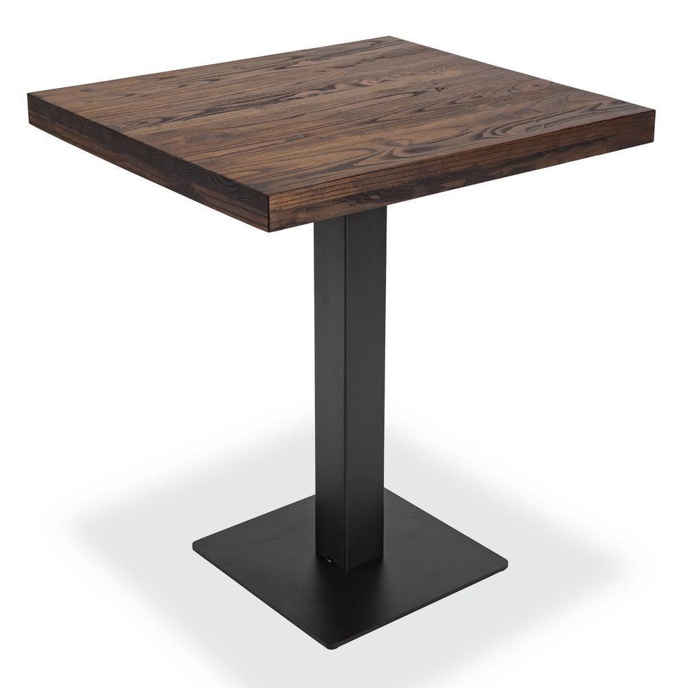 Комплект столиків для кафе бару ресторану від виробника!