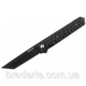 Нож складной 6889 AN, фото 2