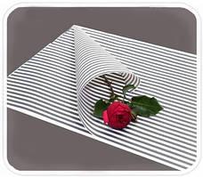 Флористическая упаковка для цветов