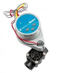 Автономний контролер Hunter NODE-BT-100-VALVE-B з функцією Bluetooth®