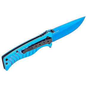 Нож складной 6944 BCFPT, фото 2
