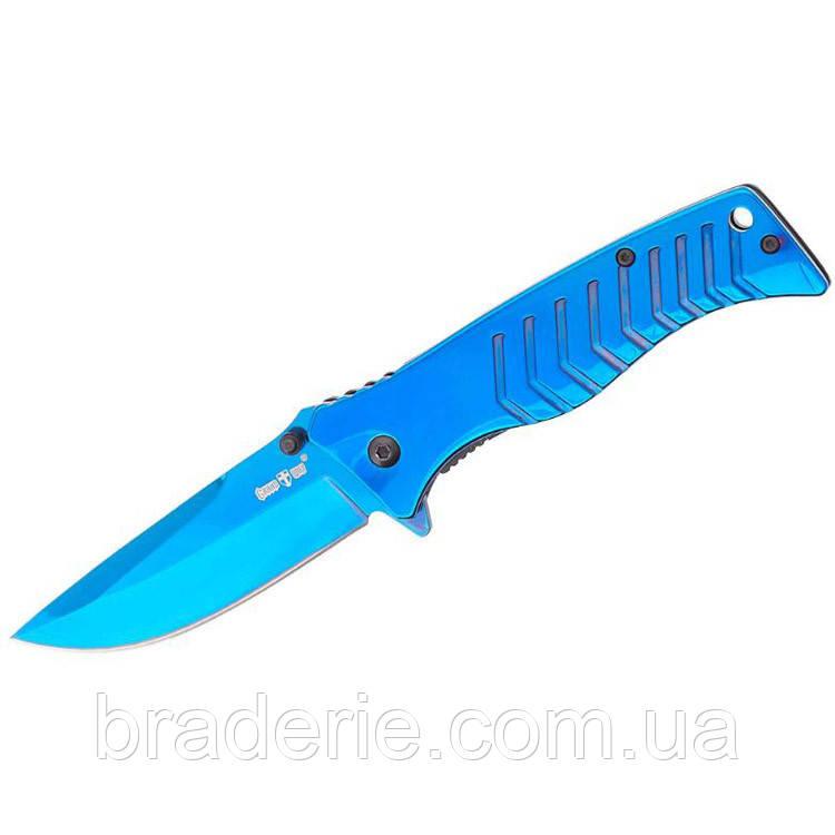 Нож складной 6944 BCFPT